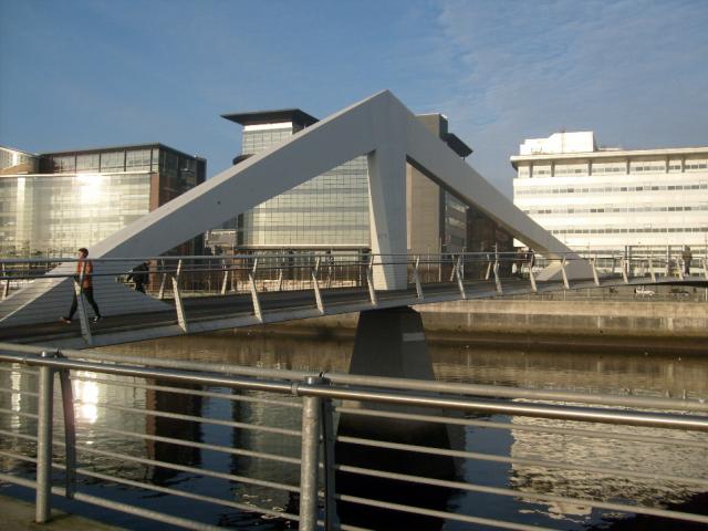 Glasgow #3