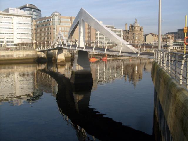 Glasgow #4
