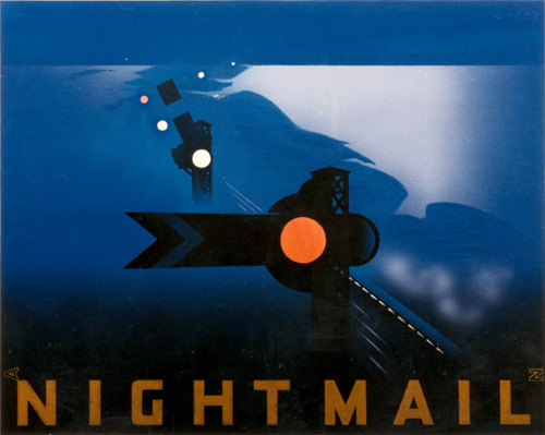 Night_Mail