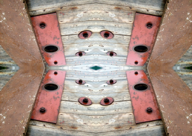 Event Horizon:Torture Chair 1024