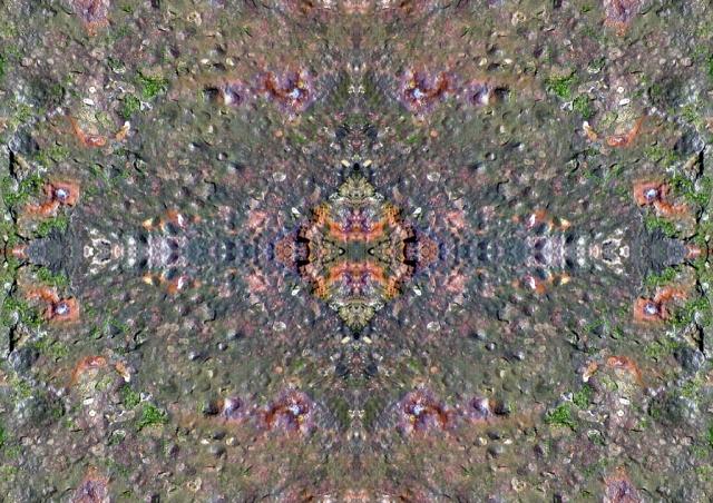 Rustscape 1 (1024)