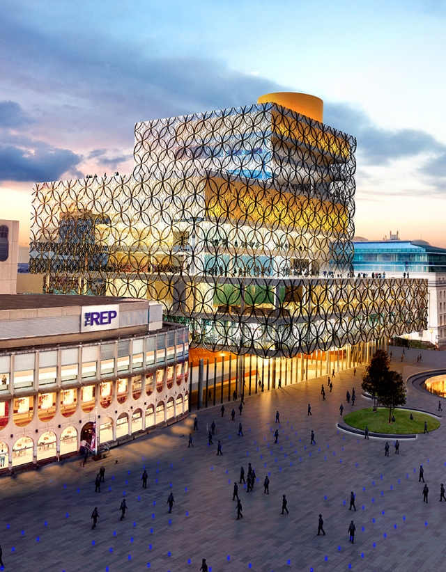 Library-of-Birmingham-upright