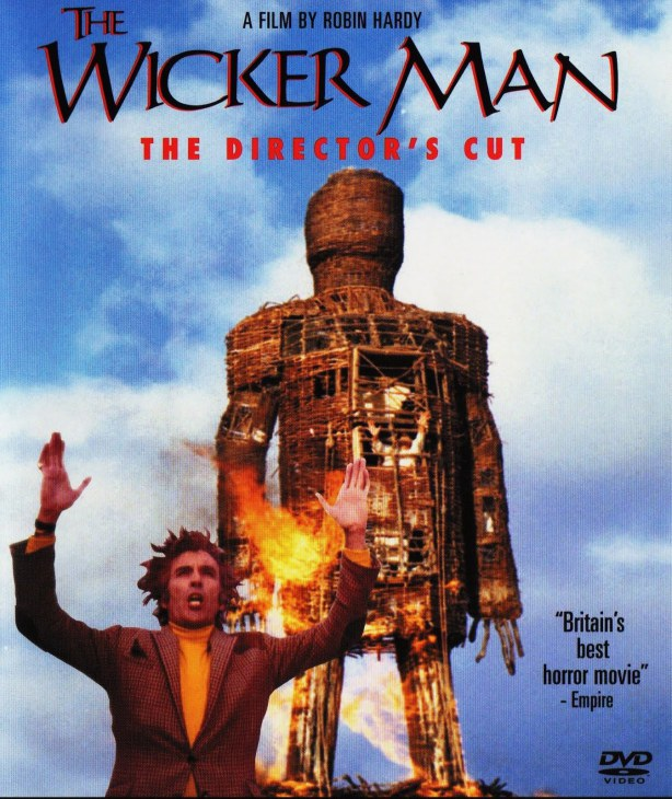 the-wicker-man-the-directors-cut