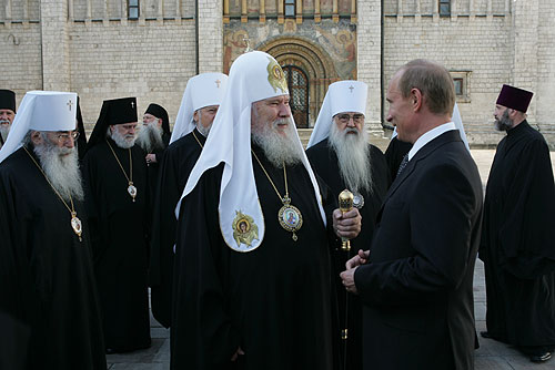 Vladimir_Putin_with_bishops_of_Russian_Orthodox_Church