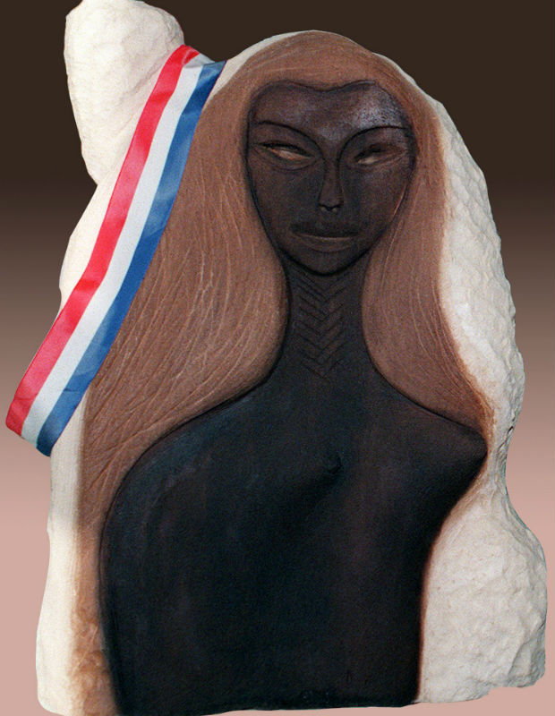 260115-marianne-noire-620